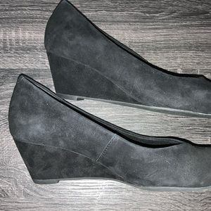 Clarks Shoes - Brand New Clarks Wedges